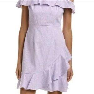 NWT Beautiful Dress